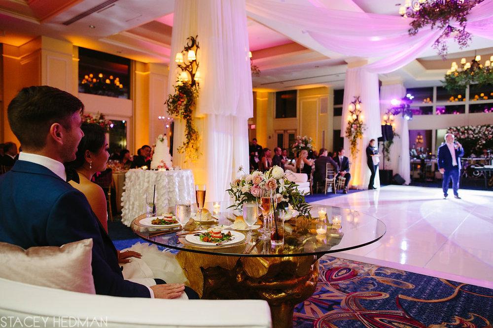reception-109.jpg