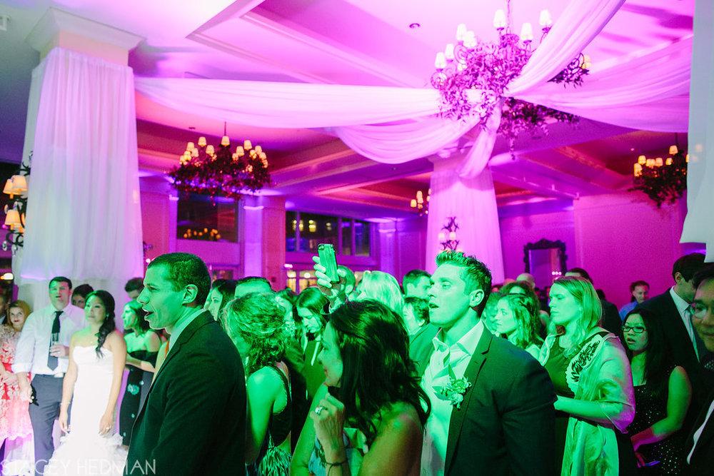 reception-245.jpg