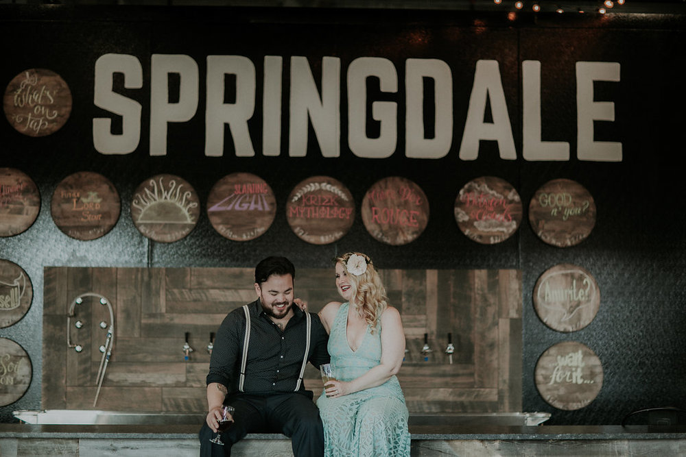 SpringdaleEditorial2017-213.jpg