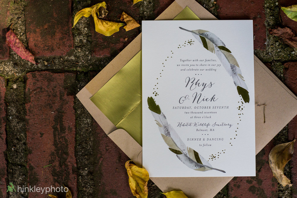NickRhysWedding-259.jpg