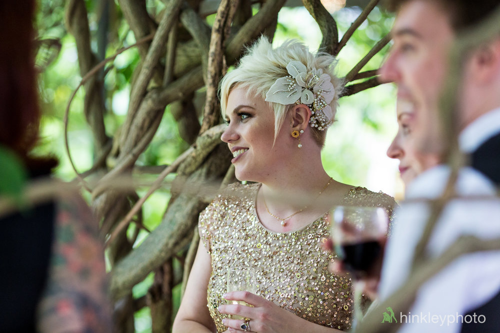NickRhysWedding-367.jpg