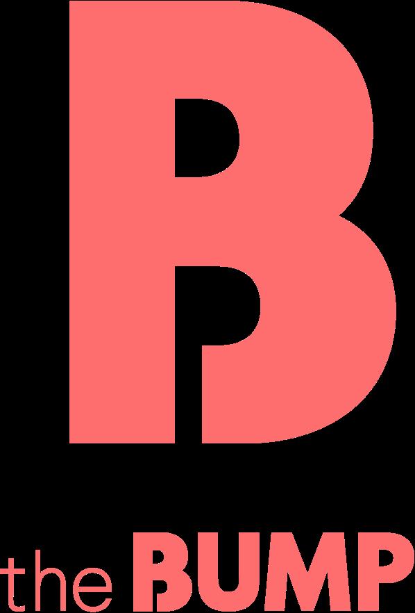 bump_logo.png