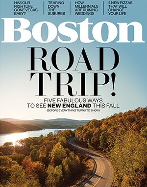 boston-magazine-october-2018-cover-300x382.jpg