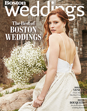 boston-weddings-cover-fall-winter-2016-archive.jpg