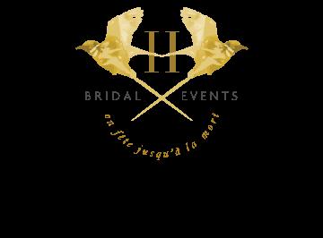 HB-Logo-Gold.png