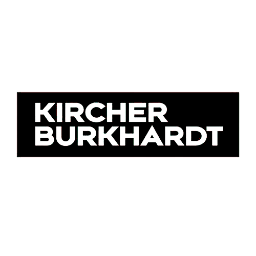 kircherburkhardt