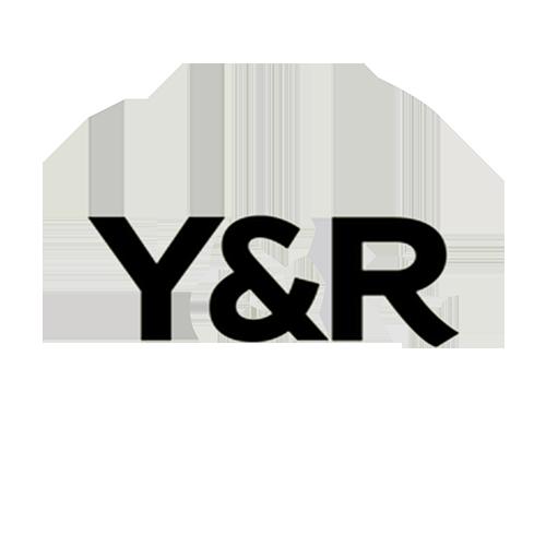 YoungRubicam
