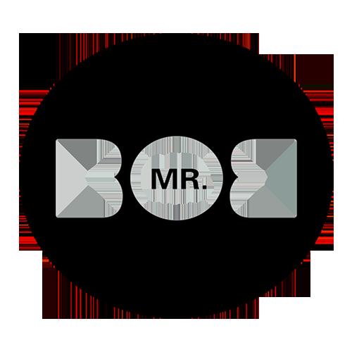 MrBobFilms