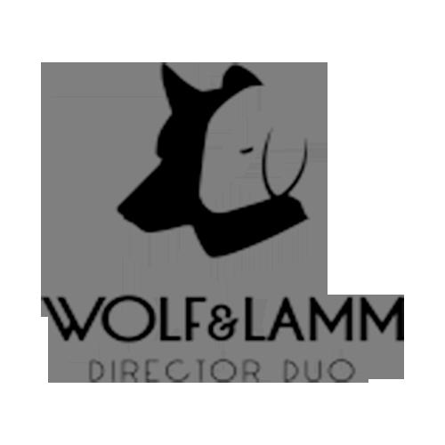 WolfundLamm