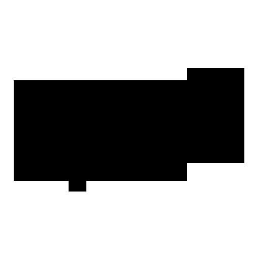 908Video