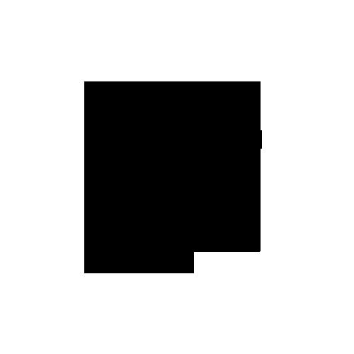 ParasolIsland