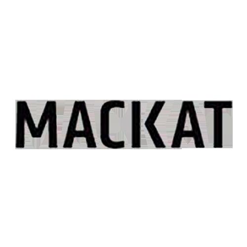 Mackat