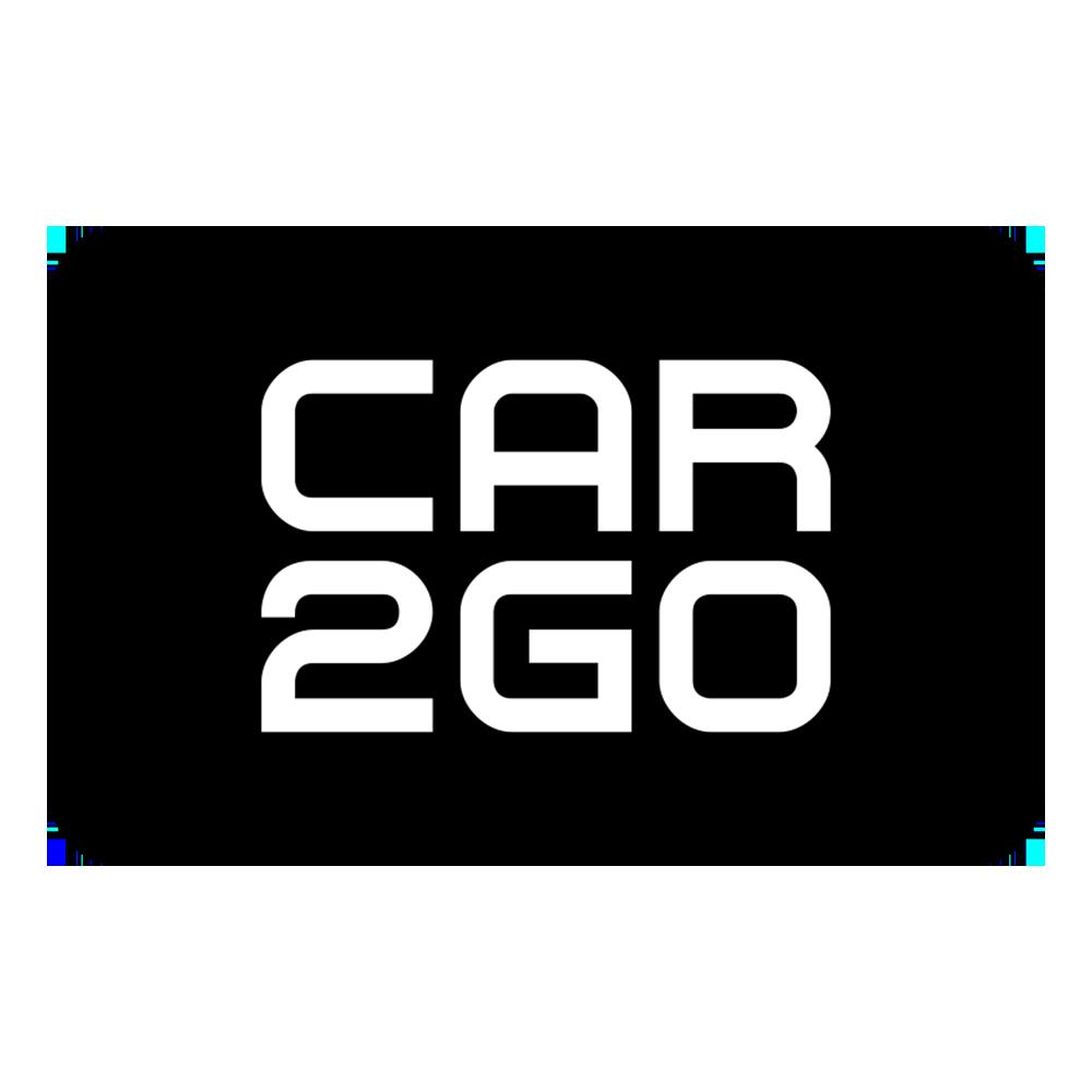 Car2Go