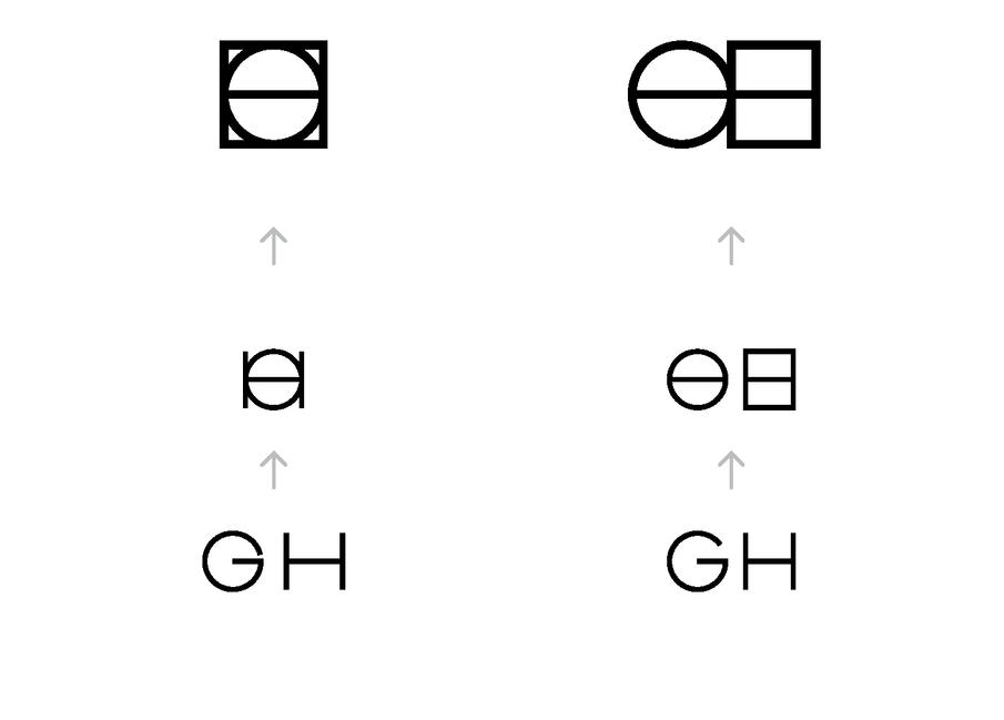 goodhabits-logo-v1_Seite_05.png