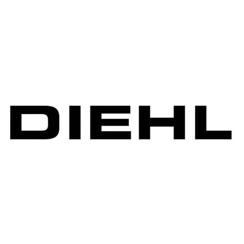 Diehl