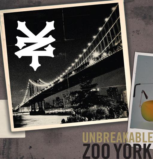 ZOO-YORK.jpg