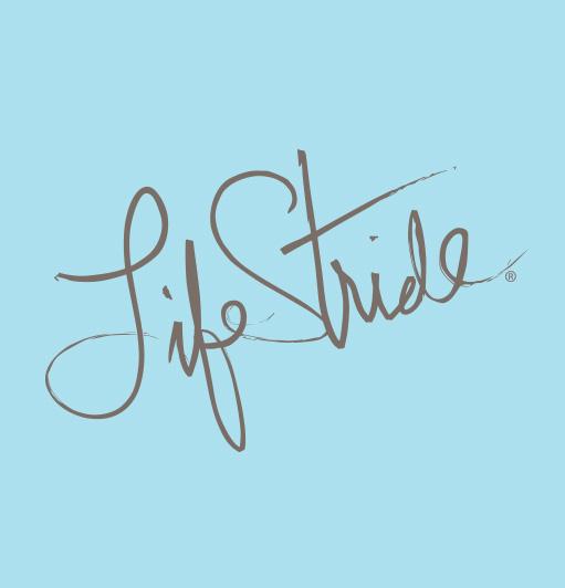life_stride_web.jpg