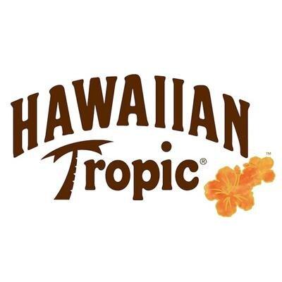 B009FKNHRO_Hawaiian_Tropic_Logo.jpg
