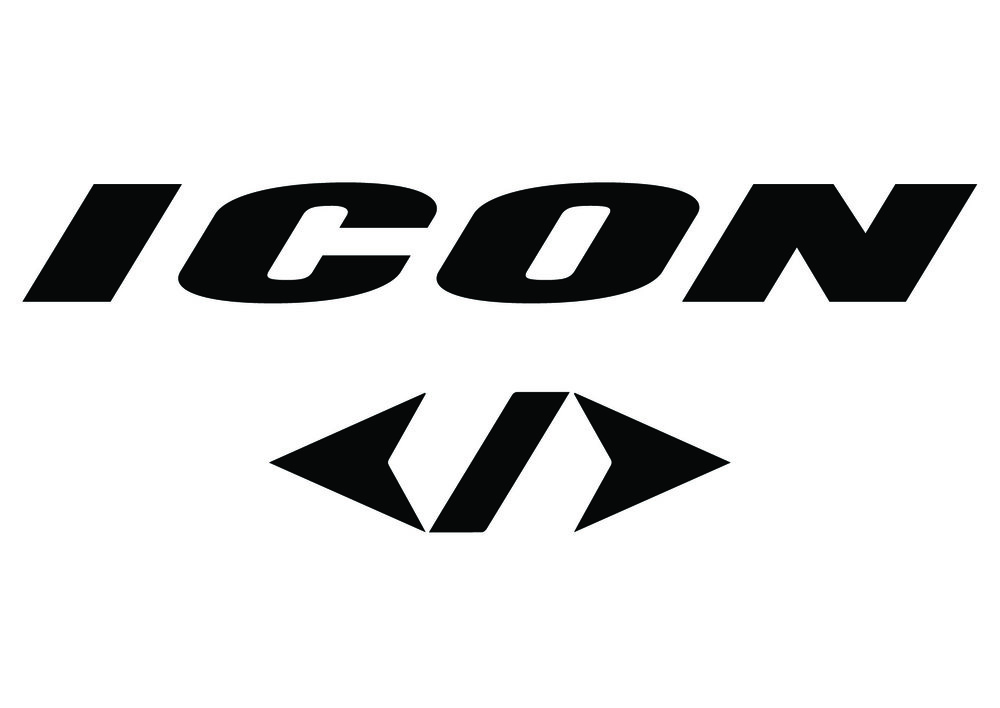 ICON_Logo+Wordmark.jpg