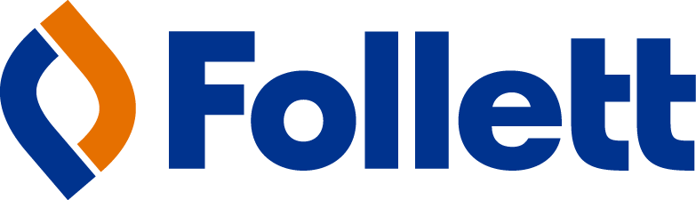 follett_logo_detail.png