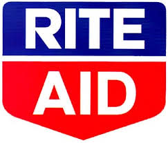 rite-aid-promo-codes-coupons.jpeg