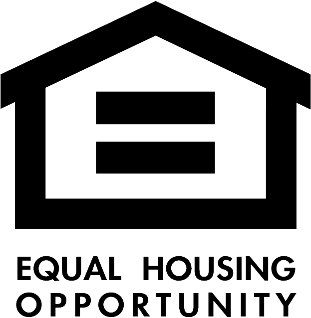 equal-house-opp copy.png