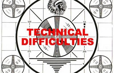 technical-difficulties-400x257.jpg