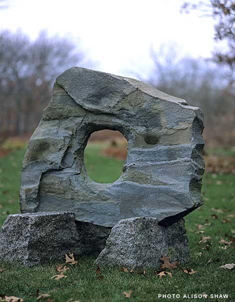 lewfrench-sculpture1.jpg