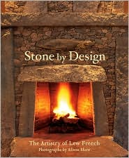 stone-by-design-book.JPG