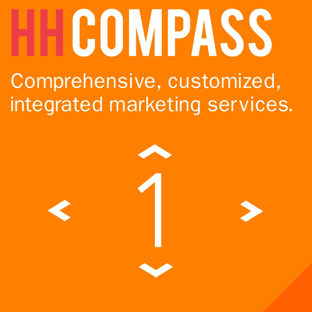 1.HarrisHess_web_Compass_Cover_2014_v2.jpg