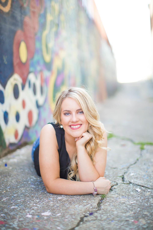 Carrie Marie Photography (133).jpg
