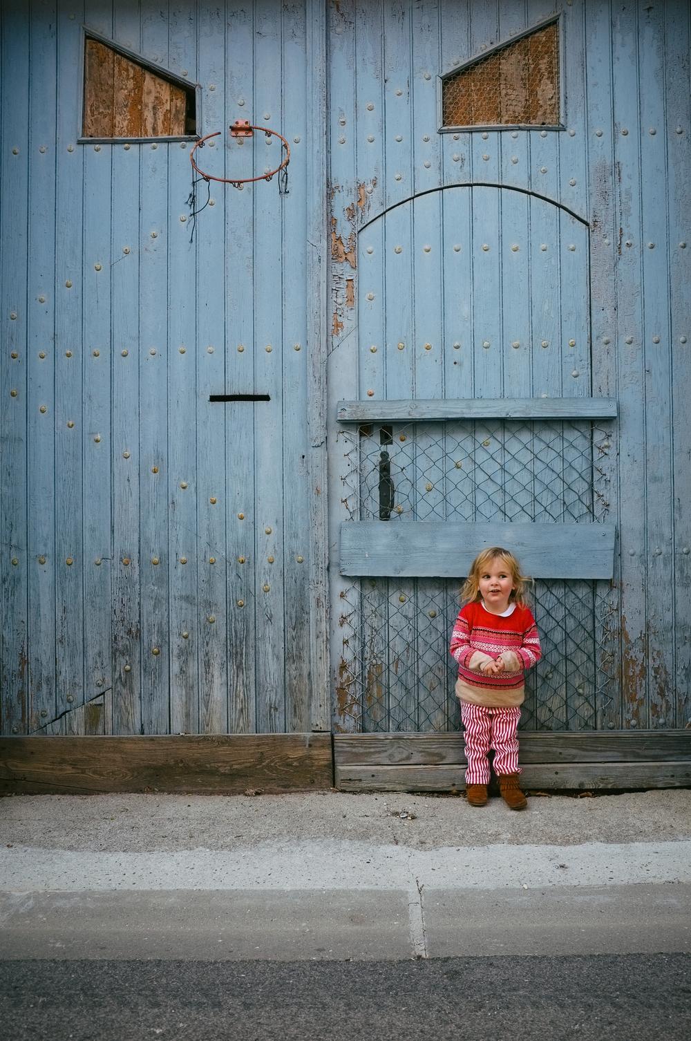 Hoop dreams, yo. Villeneuve-Minervois