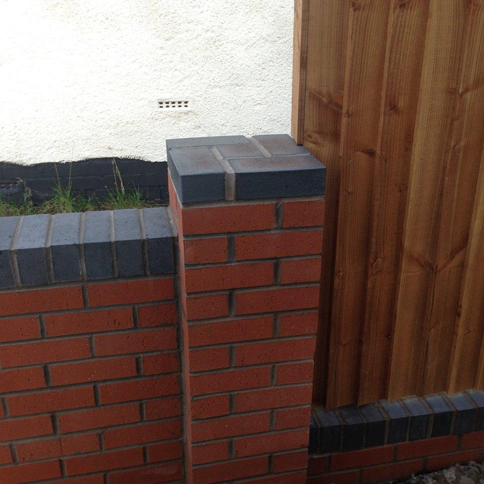 bricks 4.jpg