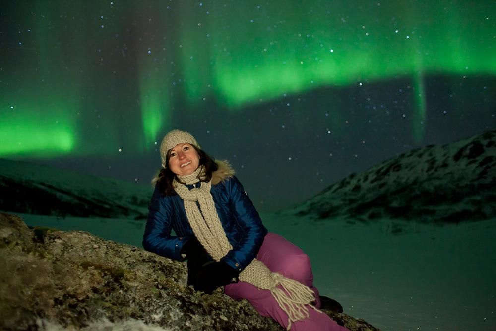 aurora_portrait_43.jpg