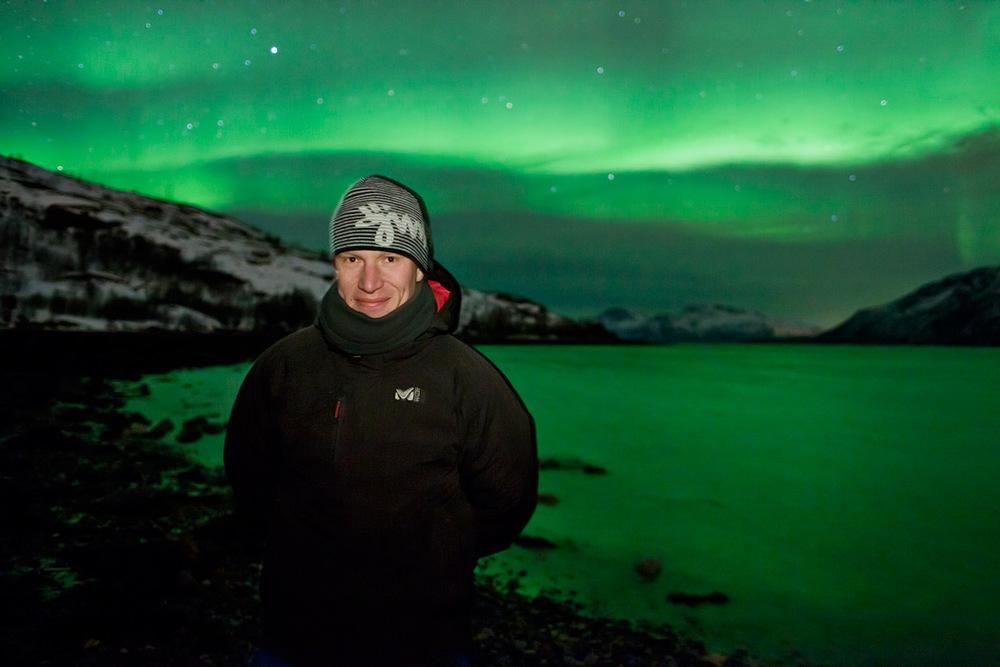 aurora_portrait_26.jpg