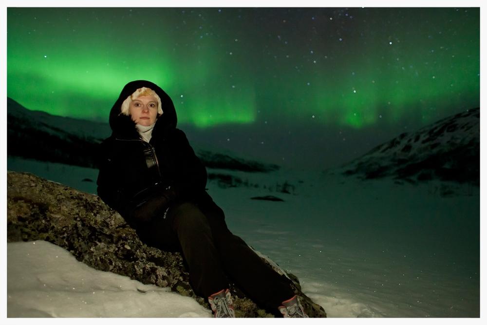 aurora_portrait_41.jpg