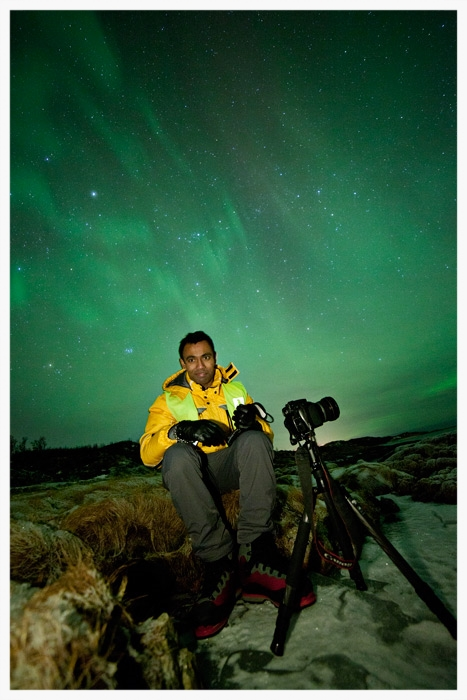 aurora_portrait_38.jpg