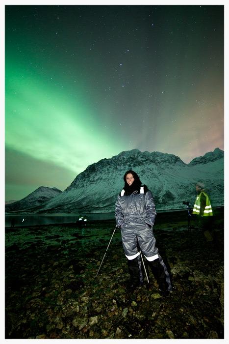 aurora_portrait_11.jpg