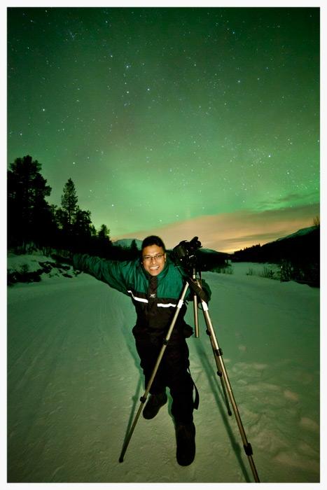 aurora_portrait_22.jpg