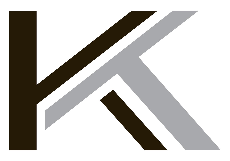 Kevin Thai Inc