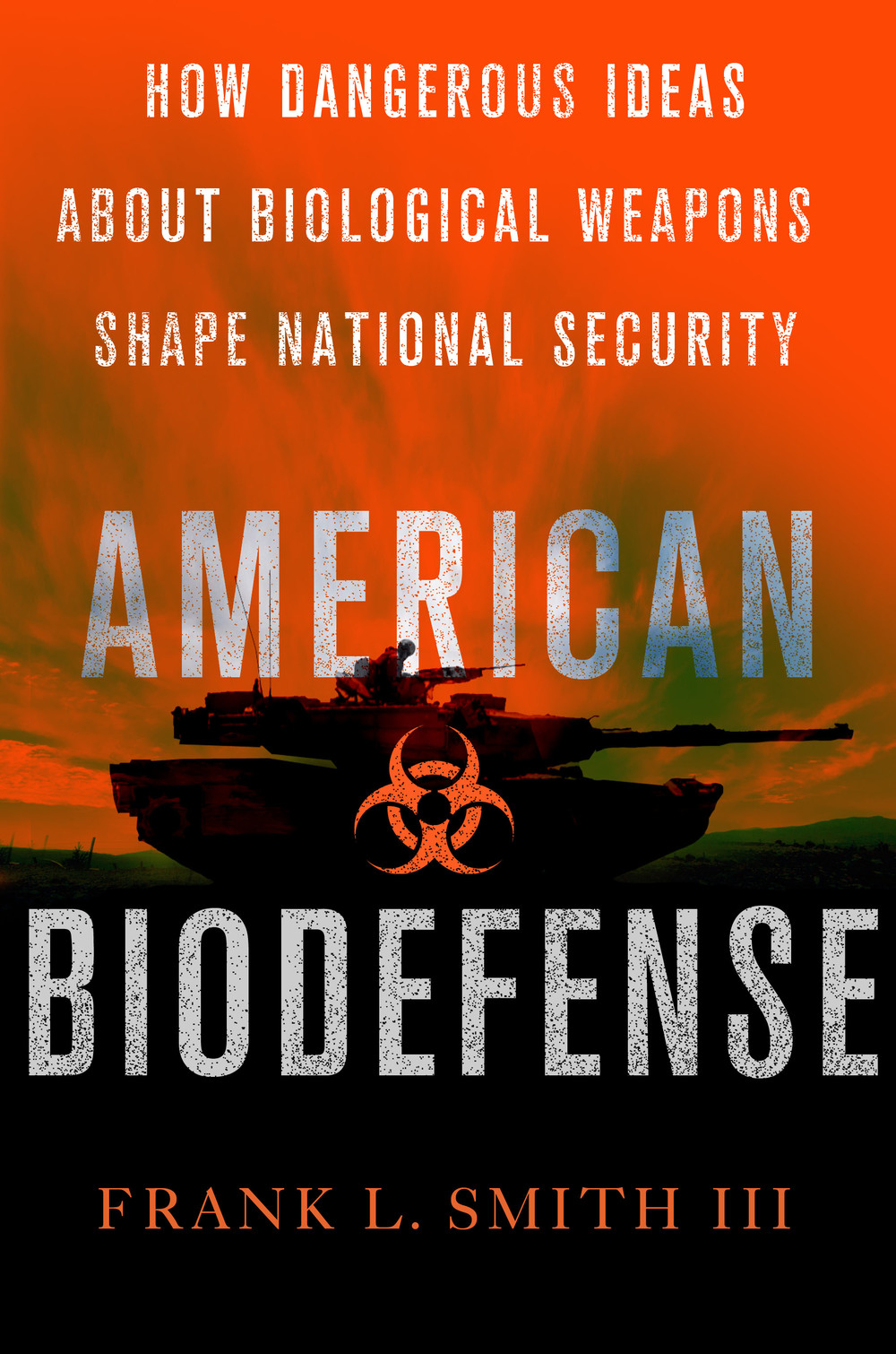 AmericanBiodefense