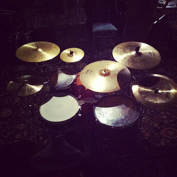 drumssexy.jpg