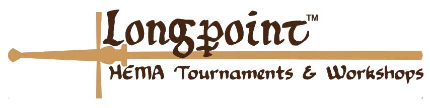 Classes — Longpoint