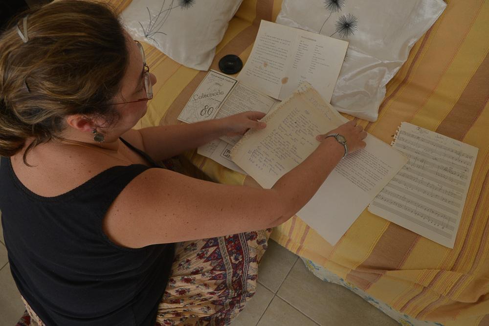 Pertence | Ana Claudia-26.jpg