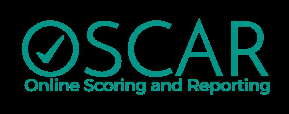OSCAR-logo (2) 2.png