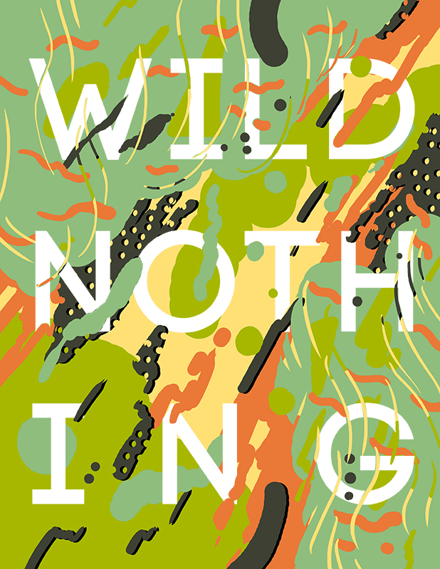 148_May10_WildNothing.jpg