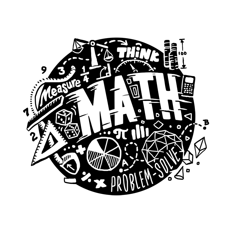 Math(small).jpg
