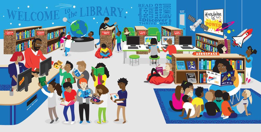 LibraryWall.jpg
