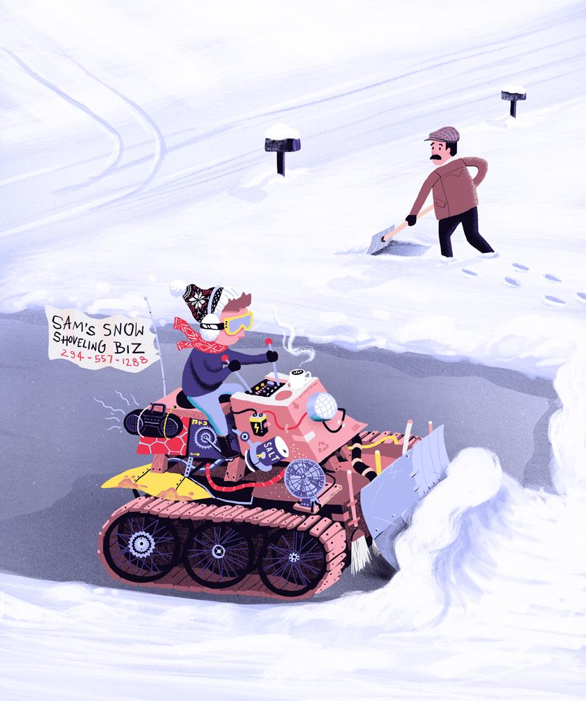 SnowShovel_small.jpg