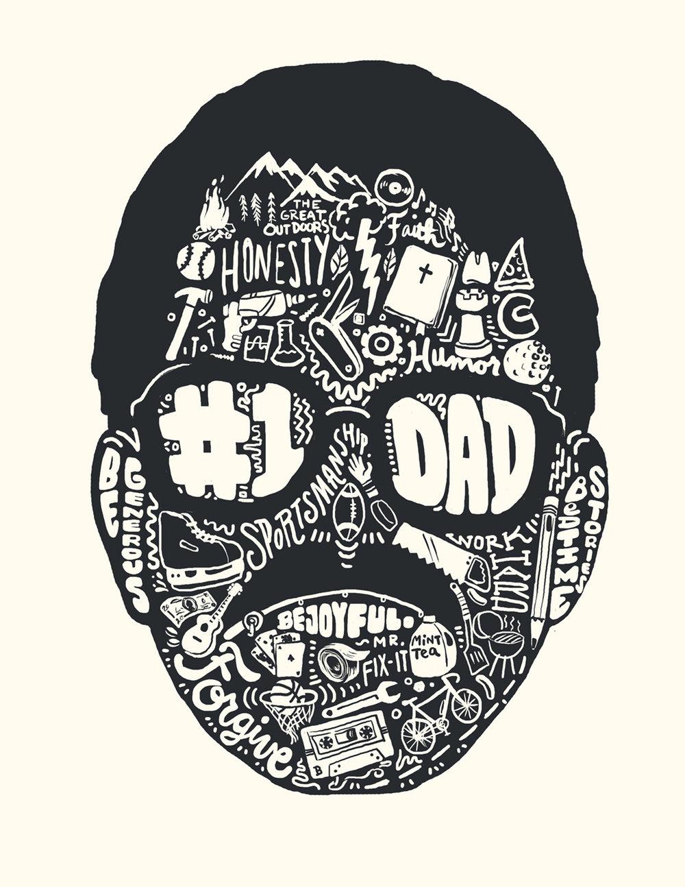 525_June15_FathersDay_medium.jpg